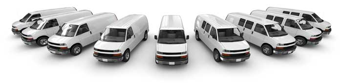 FleetWorX Fleet_Repair